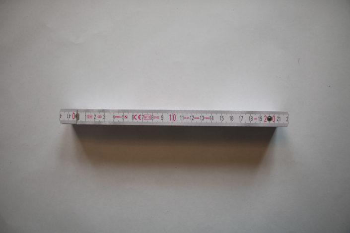 zollstock-massband