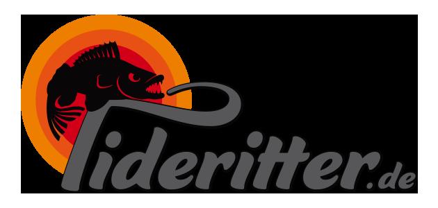 Tideritter®