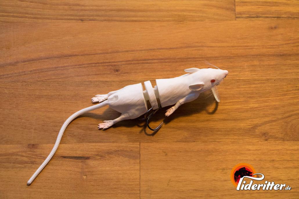 hechtangeln-savage-gear-3d-rat