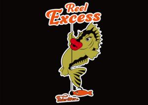 Reel Excess